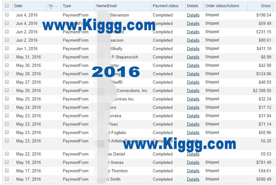 paypal_payments_to_kiggg_Rotterdam_The_Hague_Utrecht_Eindhoven_Netherlands_factory_price