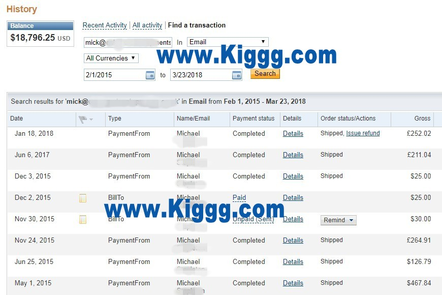 royal_customers_paypal_payments_to_kiggg_Rotterdam_The_Hague_Utrecht_Eindhoven_Netherlands_supplier_factory_direct