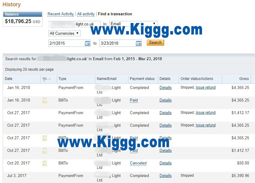 royal_customers_paypal_payments_to_kiggg_Rotterdam_The_Hague_Utrecht_Eindhoven_Netherlands_suppliers