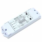12V 24V DC Euchips LED Dimmable Driver Multidim-15V-02