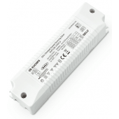 12W DALI Constant Current Euchips LED Dimming Driver EUP12D-1HMC-0