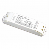 AD-25-150-900-U1P1 LED Intelligent Dimming Driver LTECH