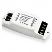 BC-330-CC Bincolor Led Controller PWM Dimmer Control 0-10V