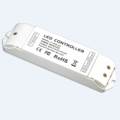 LTECH LED CV Power Repeater LT-3040-5A Constant Voltage 4CH DC5V-24V