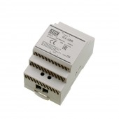 ICL-28R Mean Well DIN Rail 28A AC Inrush Current Limiter