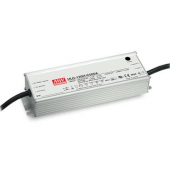 Mean Well 150W LED Power Supply HLG-120H-C Series LED Driver