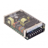 Mean Well HRP-150 150W Single Output with PFC Function Power Supply