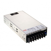 Mean Well HRPG-300 300W Single Output with PFC Function Power Supply