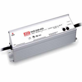 Mean Well HVGC-240 240W Constant Current Mode LED Driver Power Supply