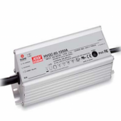Mean Well HVGC-65 65W Constant Current Mode LED Driver Power Supply