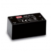Mean Well IRM-20 20W Single Output Encapsulated Type Power Supply