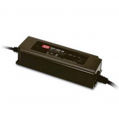 Mean Well NPF-40D 40W Single Output LED Driver Power Supply