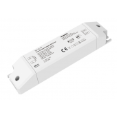 Skydance TE-12-12 Led Controller 12W 12VDC CV Triac Dimmable LED Driver