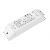 Skydance TE-15A Led Controller 15W 150-700mA Multi-Current SwitchDim Triac Dimmable LED Driver