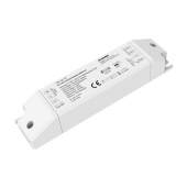 Skydance LN-12-12 Led Controller 12W 12VDC CV 0/1-10V& Switch Dim LED Driver