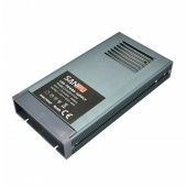 SANPU CFX400 DC 12V 24V LED Power Supply AC 400W Transformer