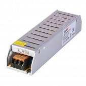 SANPU L60-W1V12 DC 12V 60W Power Supply 5A Transformer LED Driver