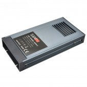 SANPU CFX350 Rainproof Power Supply 350W DC 12/24V Fanless Silent Driver