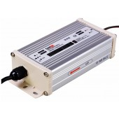 SANPU SMPS FX60-W1V12 60w 12v Rain proof Power Supply Transformer