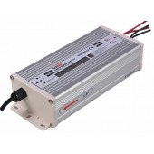 SANPU FX150-W1V12 12V 150W Rainproof Power Supply Driver Transformer