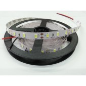 Warm White 5630 Led Strip Light DC 12v 5M 300-LED Flex Tape