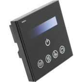 Leynew Controller Triac Touch Dimmer TM11 LED Control