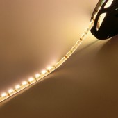 Side View SMD 335 LED Strip DC 12V 24V 5M 600 LEDs Light